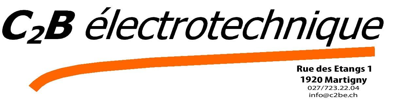 C2B_elecrtotechnique_logo2015