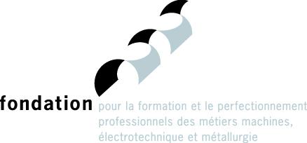 FondMEM_def Logo Pantone V