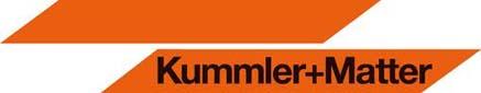 Kummler_logo3H