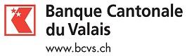 Logo BCVs couleur