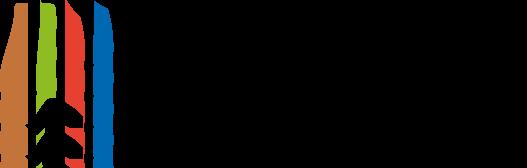 Logo Ensapp_site web