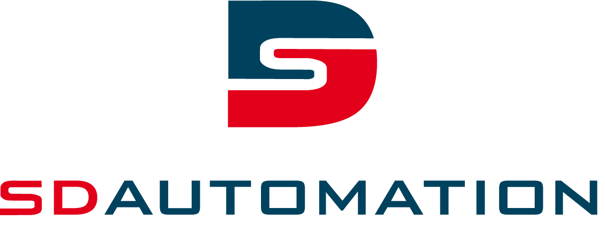 SDAUTOMATION_tr