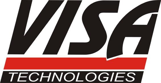 Visa Technologies logo