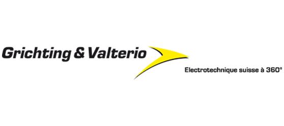grichting_valterio_logo-558x249