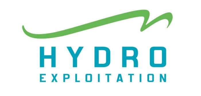 hydro_exploitationlogo2_simplebig