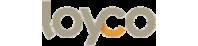 logo-loyco