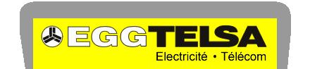 logo_eggtelsa
