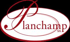 traiteur-planchamp-2374